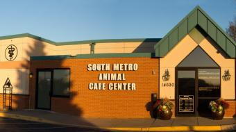 South Metro Animal Care Center